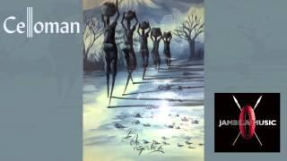 Celloman - Lingani (feat. Thabani Nyoni)