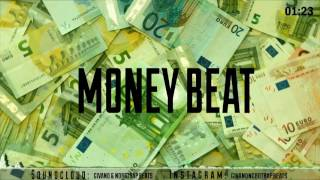 dark-rap-beat-money-beat-2017-prod-givano-nordtrap-beats-free-beat