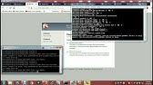 F5 BIG-IP LAB : Backup and Restore Configuration Files - YouTube