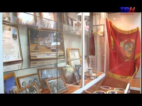 Ногинск дом интернат для престарелых краснолипьевский дом престарелых