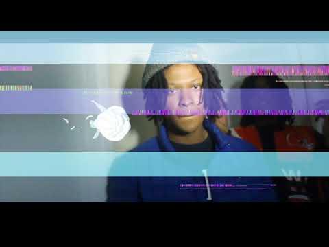 Otto2x - MurderSheWrote (FfeMix) {OfficalMusicVideo}