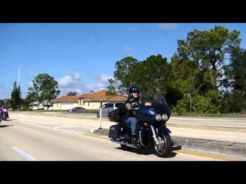 099----2-15-14 SWF HOGS Ride to Seminole Casino in Ommokalee, FL