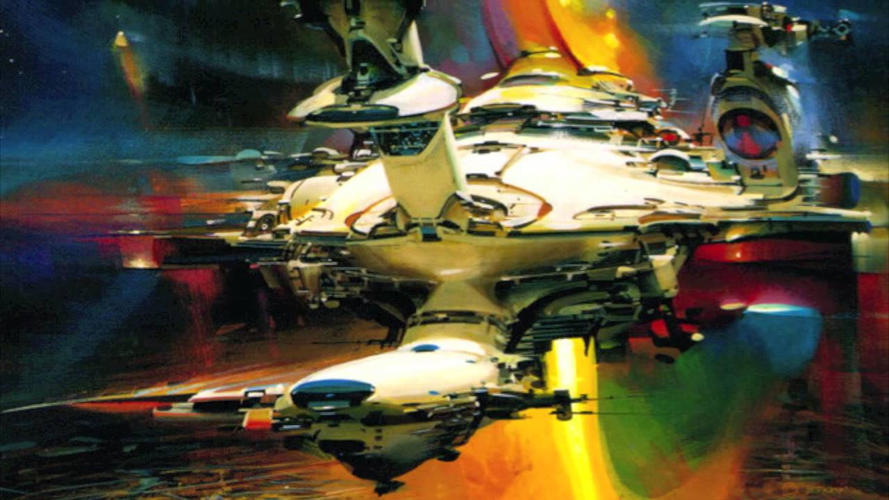Dolphin´s Pearl deluxe | StarGames Casino