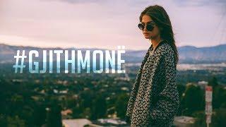 Luar feat. Flori Mumajesi - Gjithmonë (Deep House Remix) Prod. Mike