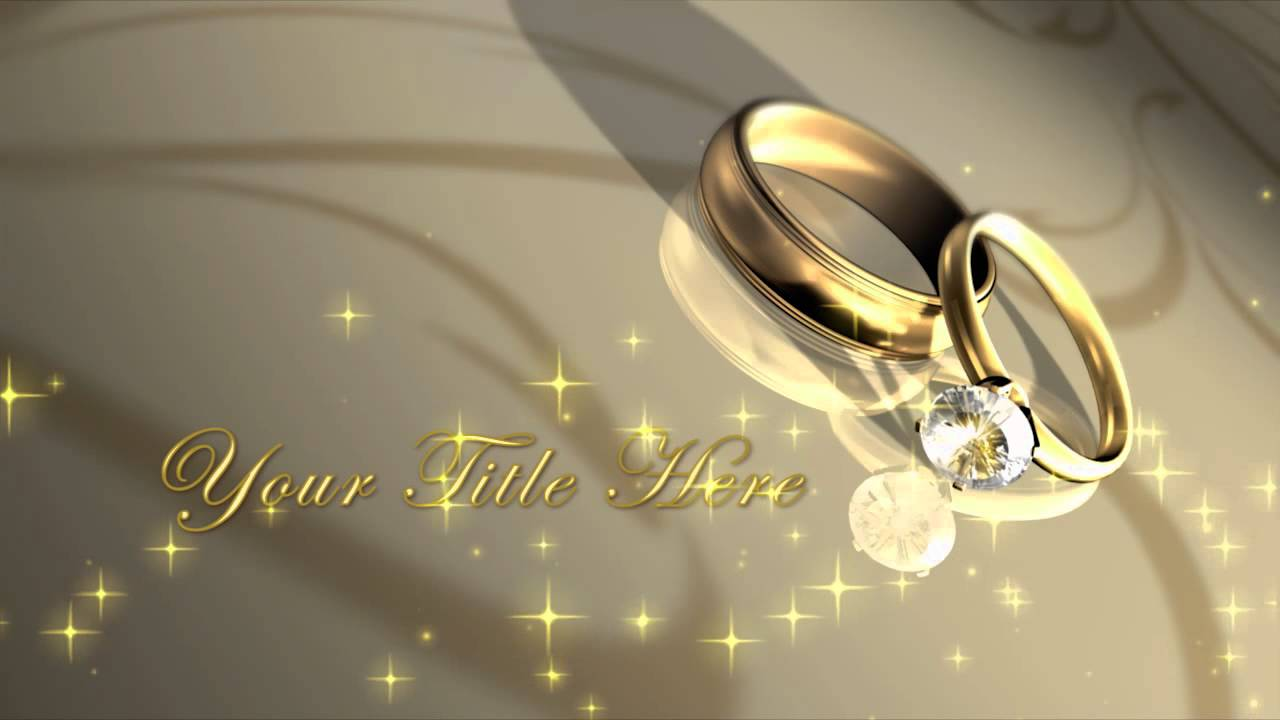 Ring Ceremony Hd Wallpaper Wedding Essentials Hd 1 Recipe Wedding Titles With Rings