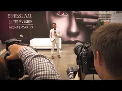 53 Monte-Carlo Television Festival Day 2 Best of