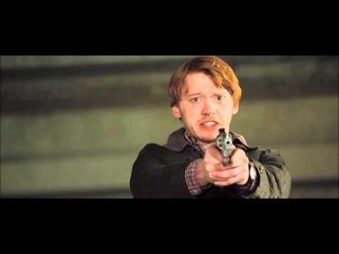 Ed Sheeran - Lego House (With Rupert Grint) - Ronald ...