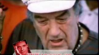 ميدو عامر منيب ايا منا بتودينا