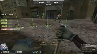 Another CSN:Z livestream test