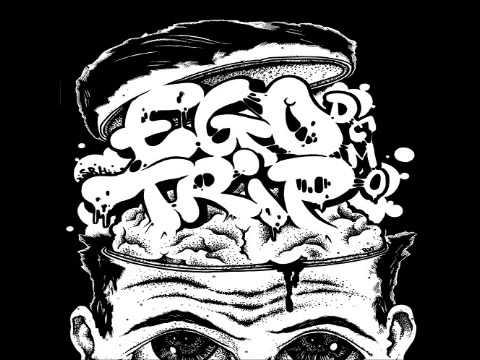 Ego Trip - Punk Complex