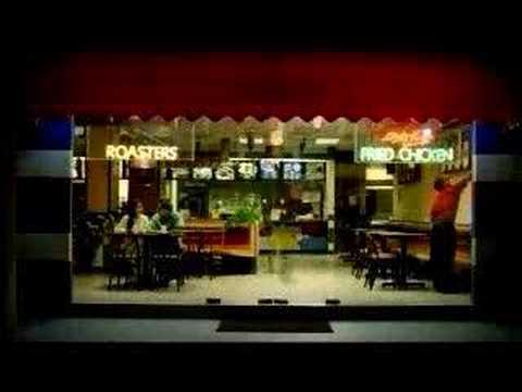 Sepet (MALAYSIA) - Trailer