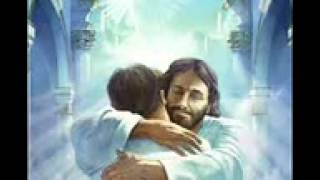 Christian song hindi Yeshu ne apna khoon.mp3