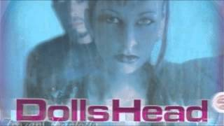 Watch Dollshead Perfect Day video