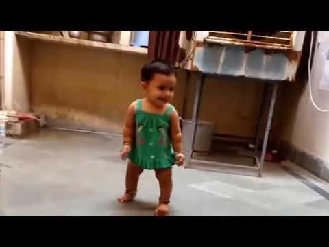 jimikki kammal song download in tamil starmusiq
