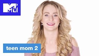Crazy Rumors, Regrets, & Favorite Barb Moments | 100 Things to Know About Teen Mom 2 | MTV