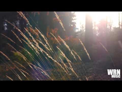 Chillout Music Mix (Kygo, Thomas Jack, Tobu)