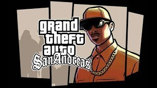 [3 MB] How to download GTA: SAN ANDREAS in just 3MB with proof 1000% working