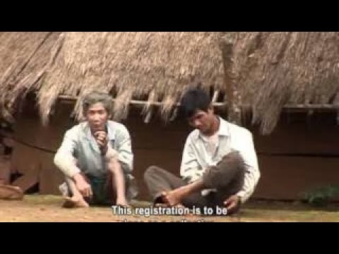 Indigenous Peoples and Development (ENGLISH SUBTITLES)