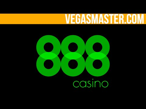 888 casino sms