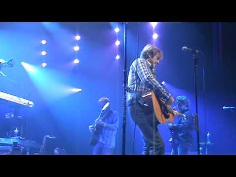 Chicago At Windsor Ontario Casino, Canada 3-27-09 - The Three Acoustics