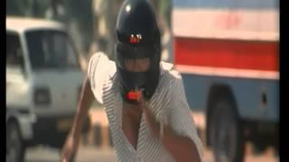 Aathi | Vijay Fight Scene | HD Quality