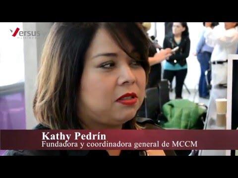 Versus Multimedia Mujeres Catadoras de Cerveza en México