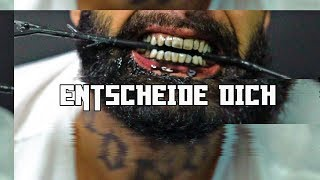 Blokkmonsta & KDM Shey - Entscheide Dich [prod. Isy Beatz & C55]
