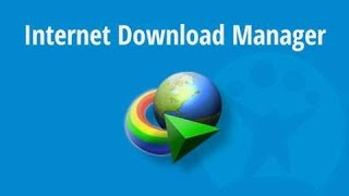 How To Download Movies And Songs With IDM