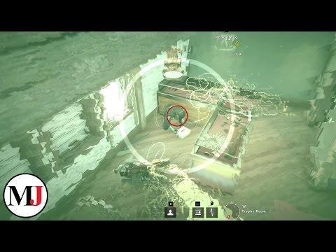 The Echo Special - Rainbow Six Siege