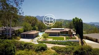 3220 Menlo Drive, Glendale California