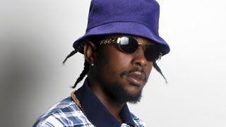 POPCAAN - WAY UP - MILDEW RIDDIM - APRIL 2015 - @DANCEHALLFINEST