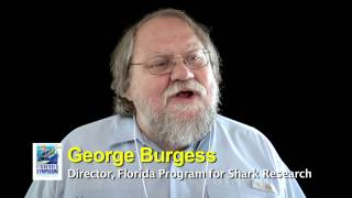 Gulf of Mexico Fisheries Symposium - Gulf Scientists Speak Out