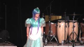 Cosplay M Animasia 2013 6)