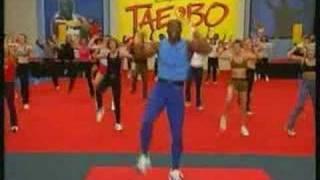 Re: Caramelldansen / U-U-U-Aua Dance