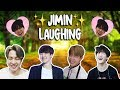 Jimin laughing mp3
