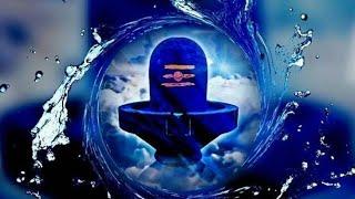 Telugu lord Shiva Whatsapp Status video || Shiva Whatsapp Status || Telugu God Whatsapp Status