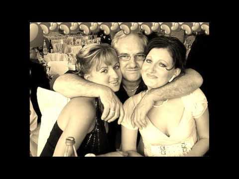 Папа Помним Любим Скорбим !!! Валентина и Татьяна