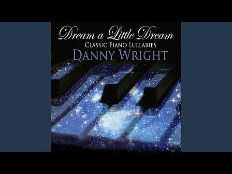 Lullaby (Goodnight, My Angel)