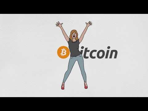 Bitcoins Gratis TODO EL DIA