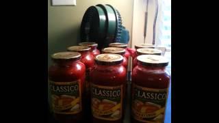 Classico Pasta Sauce Deal- 8-14-2013