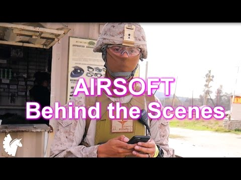 United States Marin Crop + The Story Behind Bioval Rumors