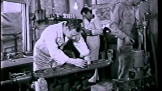 This is Progressive Wilkes County, 1948 [VT 126/DVD 50]