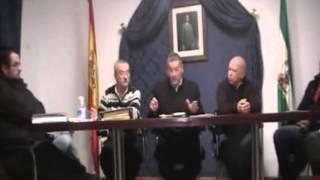 Pleno Montejaque Enero 2014