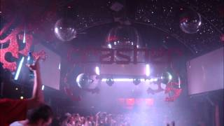 Paul Oakenfold Live At Gatecrasher 2001, Essential Mix At BBC Radio 1