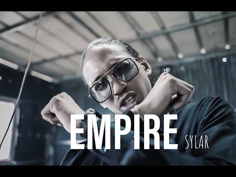 Смотреть клип Sylar - Empire