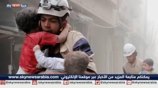 حلب.. رهان عسكري بحسابات سياسية