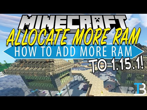 how-to-allocate-more-ram-to-minecraft-1.15-(add-more-ram-to-minecraft-1.15!)