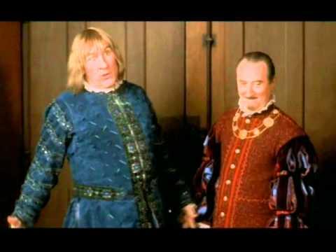 gérard-depardieu---les-grands-classiques,-4-films-en-coffret-de-4-dvd