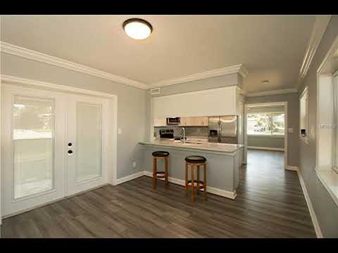 5763 16TH Avenue N St Petersburg, FL 33710 - Single Family - Real Estate - For Sale