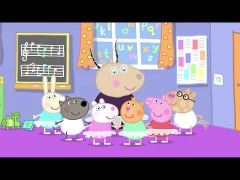Бэмби 2 (2006) смотреть онлайн или скачать мультфильм